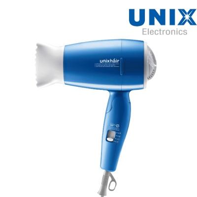 유닉스 가정용 드라이기 UN-A1005 1200W
