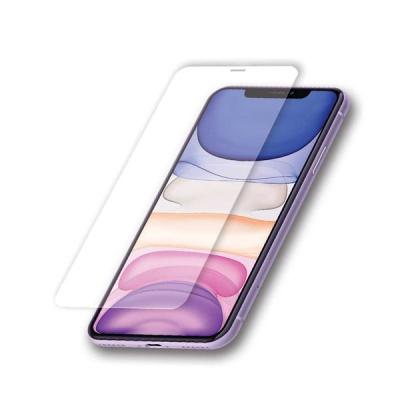 아이폰11 플렉스글라스 강화유리 액정보호필름