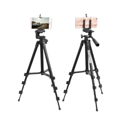 카메라 스마트폰 블랙 삼각대 아이폰 갤럭시 샤오미