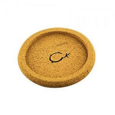 코르크 받침대(COAST) - 중 잔받침 카페용품