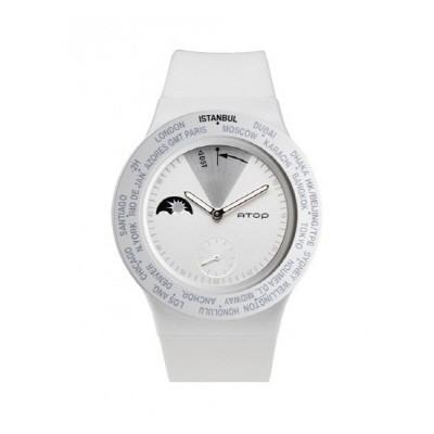 ATOP 시계 VWA-10