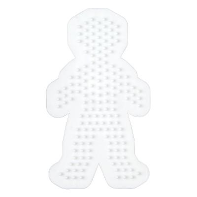 [하마비즈]비즈 보드 - 소년