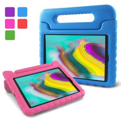 오젬 갤럭시탭S5E 10.5 어린이안전 에바폼케이스
