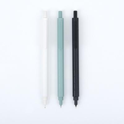 카코 KACO 로켓 샤프 3종 단품