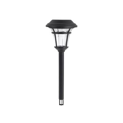LED 가든램프 / 정원등 / 태양광충전 LCER178