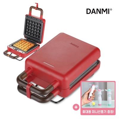 단미 DA-SAN01 샌드위치 토스트 메이커