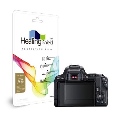 캐논 EOS-200D 2 고화질 액정보호필름2매