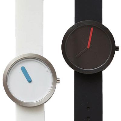 25TOGO TEMPO 디자인 손목시계