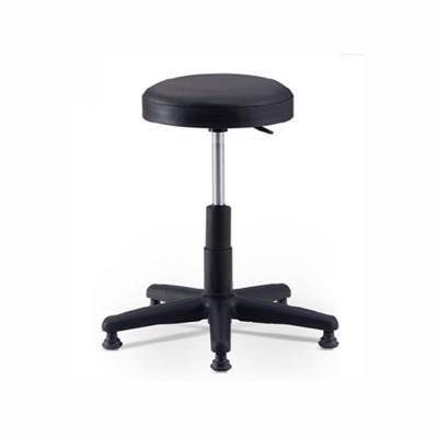 블랜드 고정형 의자(높은봉)