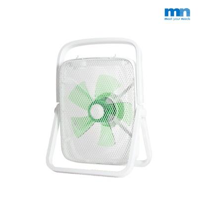 MN 2017년 박스팬 선풍기 MFN-I30BGBG