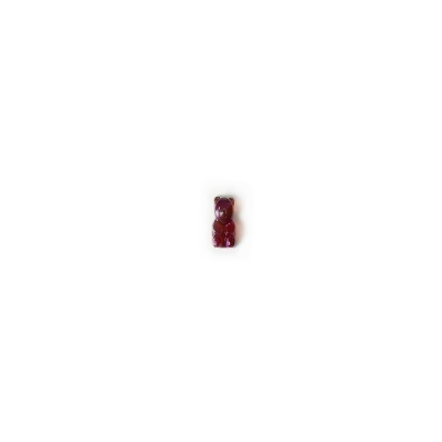 피나포레 거미베어 DIY 하리보 젤리만들기 쿠킹박스