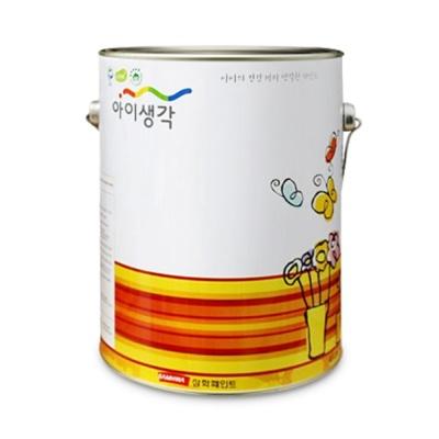 곰팡이 방지페인트 팡이닥터