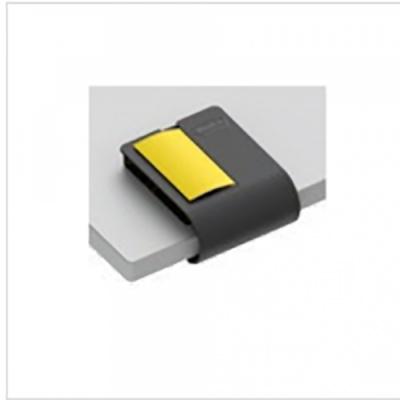 3M 포스트잇 강한점착용 클립 디스펜서