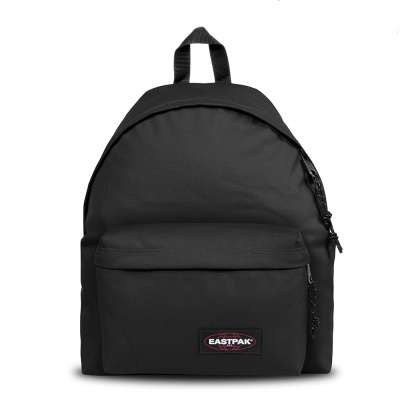 [EASTPAK] AUTHENTIC 백팩 패디드 파커 ELABA01 8