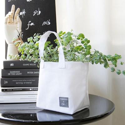 garden bag C