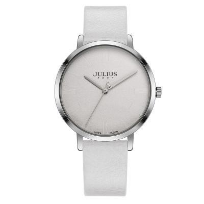 [쥴리어스] JULIUS 여성가죽 시계 JA-953