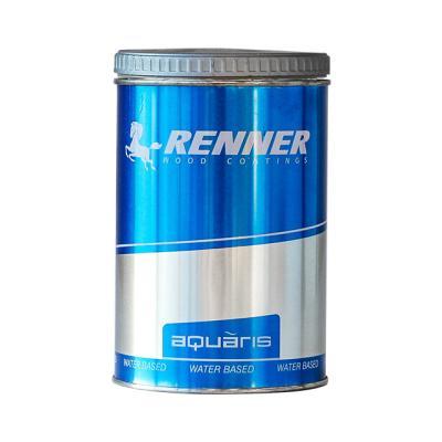 레너 UV 바니쉬 실외용 투명 코팅제 500ml,1L,5L,25L