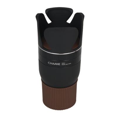 [차아네] 5단 멀티 컵홀더 블랙 CHA-5MBK