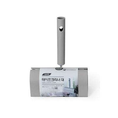 삼정크린마스터 실속형 테이프크리너 대형