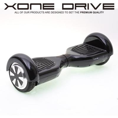 엑스원 드라이브 Xone Drive XD1_ 전동휠 블랙