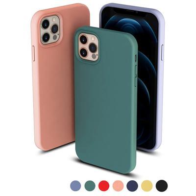 아이폰12 / 아이폰12 프로 정품 케이스 고플렉스 아머