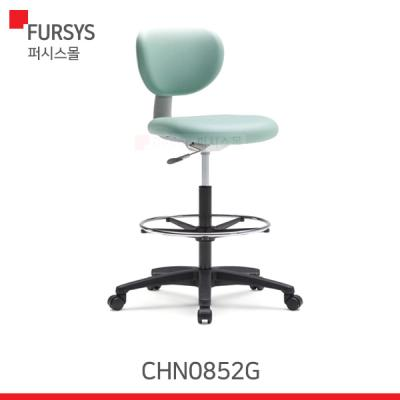(CHN0852G) 퍼시스 의자/가보트의자(리뉴얼)