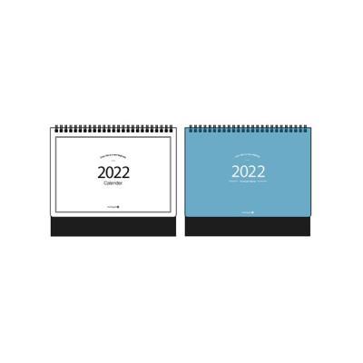 3500 모닝 스탠딩 캘린더25 (2022)