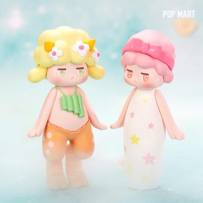 [팝마트코리아정품공식판매처] 사티로리-별자리_랜덤