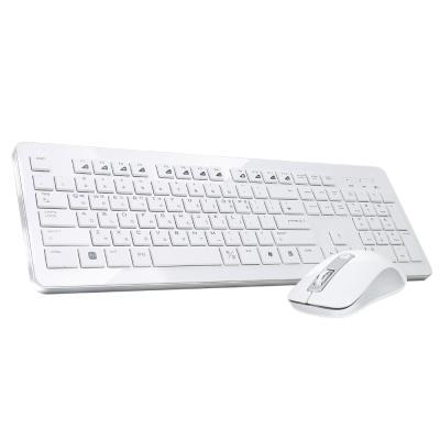 FOR LG 무선 마우스 + 키보드 세트 MKS-3000 SET