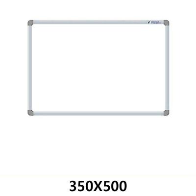 선영 화이트보드 일반 350X500