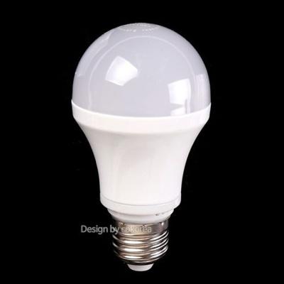 LED 10W 주광색 전구 조명 램프 인테리어 라이트