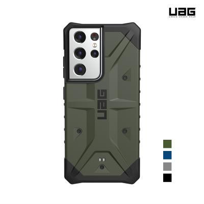 UAG 갤럭시 S21 울트라 패스파인더 케이스