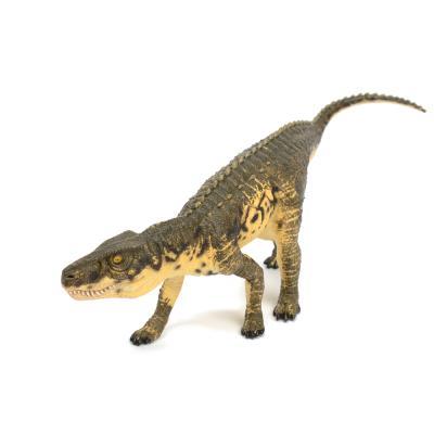 287329 포스토수쿠스 공룡피규어