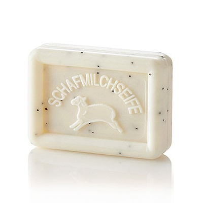 Sheep's Milk Soap - For Men
