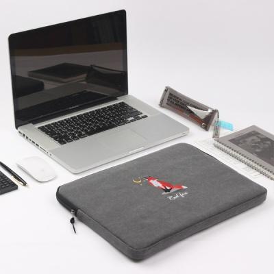 테일러버드 V3 노트북 파우치 13형