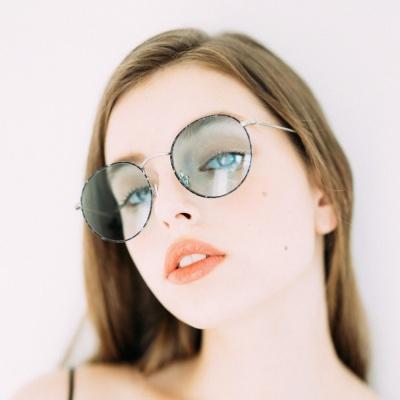 애쉬크로프트 라이든 - 02 선글라스 (A.G.Tint Lens)