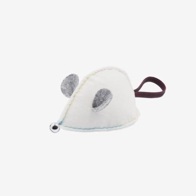 스튜디오얼라이브 일루 미키 쥐돌이 장난감-브라운