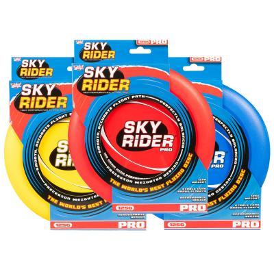 스카이라이더 프로 Wicked Sky Rider Pro/원반