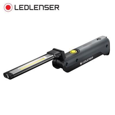 레드랜서 iW5R Flex LED 충전식 후레쉬 손전등 502006