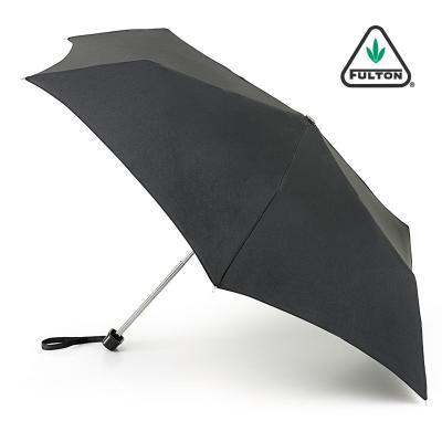 펄튼 초경량 휴대용 단우산 울트라라이트-1 블랙