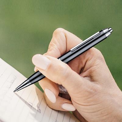 머레이 디지털 펜 보이스레코더/학습강의/약96시간