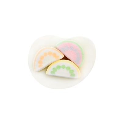 과일슬라이스머쉬멜로우50g