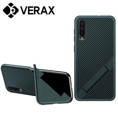 P482 아이폰11 8 7 XR XS X 프로 맥스 젤리 폰케이스
