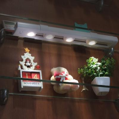 무선간접조명 LED벽등  ICLE-H1800S