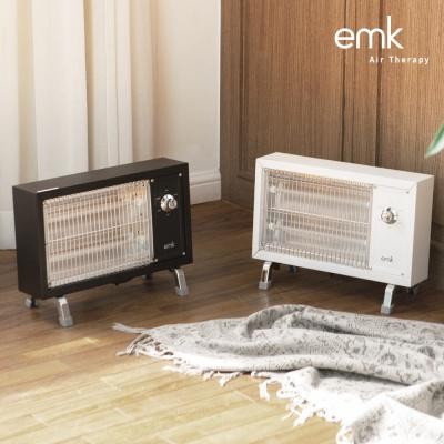 [EMK] 감성 레트로 전기히터 EQH-S1612