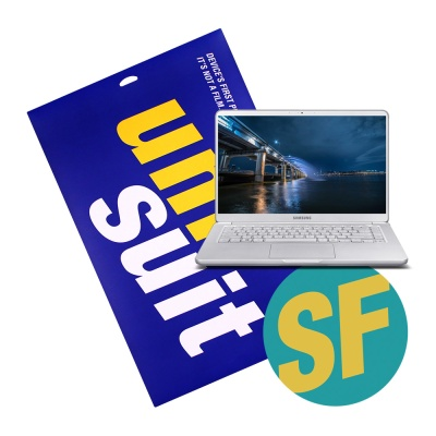 노트북 9 Always NT900X5V 하판 서피스 슈트 2매
