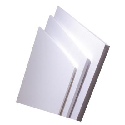 [현진아트] HF폼보드 5T 6x9 [장/1]  102604