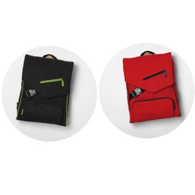 [miim] House Backpack