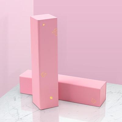 Lapis pencase - 라피스 펜케이스 Spring Edition