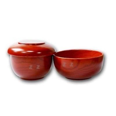 남원 목기 공기대접 세트 그릇 면기 밥그릇 국그릇